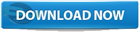 https://cldup.com/WbUeIN62Dx.mp3?download=Mwasiti%20Ft.%20Gnako%20-%20Performance.mp3