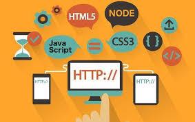peminat full stack Developer di indonesia semakin tinggi