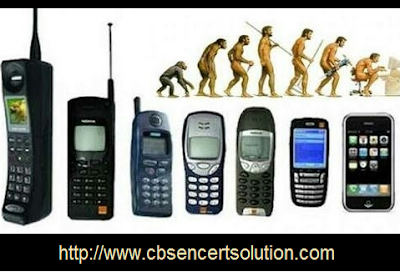 Essay in Hindi on Mobile Phone and its Importance | Hindi Nibandh Rachna - मोबाइल phone images