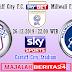 Prediksi Cardiff City vs Millwall — 26 Desember 2019