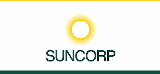 Australia ASX: SUN Suncorp