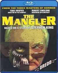 The Mangler (1995) Hindi Dubbed Download Dual Audio 300mb BluRay 480p