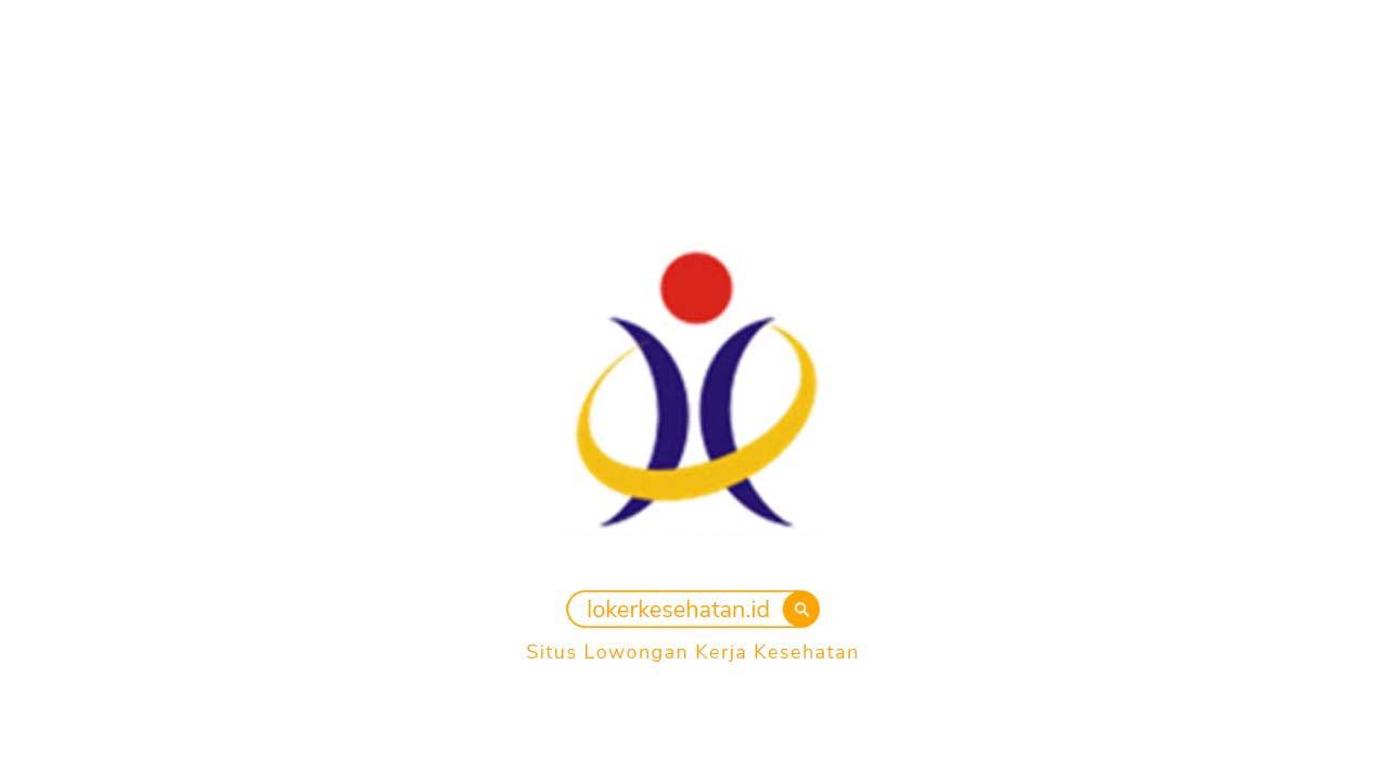 Loker RSIA Humana Prima Bandung