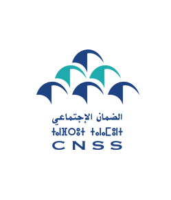 الصندوق الوطني للضمان الاجتماعي - cnss