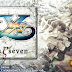 Ys Seven PSP CSO Free Download & PPSSPP Setting