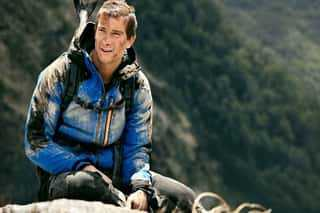 Intrested-Amazing-facts-about-Bear-Grylls
