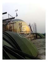 kubah masjid kuningan3