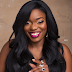Bisola – My Celebrity Crush Used To Be Don Jazzy