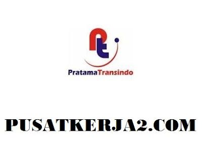 Loker Medan Terbaru Juli SMA Juli 2019