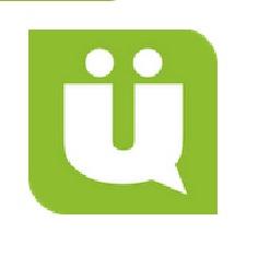 UberSocial Cliente de Twitter/Facebook viene a BlackBerry 10