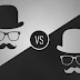 Marketing Adsense - Strategi  Black Hat Vs White Hat