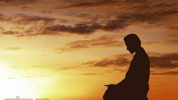 Niat Tata Cara Sholat Badiyah Subuh Dzuhur Ashar Maghrib Isya