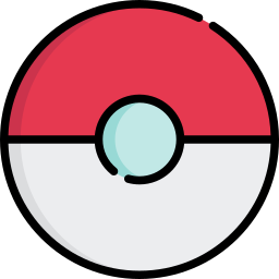 iSpoofer Pokemon Go: Download iPA system iOS, iPhone, iPad