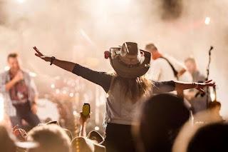 Dia Internacional da Música Country: Veja curiosidades incríveis sobre o gênero