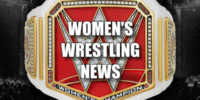 WWE Reportedly Had Plans For Queen of The Ring Tournament