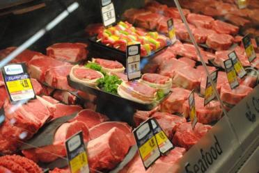Se pueden volver a congelar carnes cocidas?