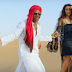 Video < Mbosso _ Maajab Mp4 | Download