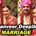 CONFIRMED! Deepika Padukone, Ranveer Singh to get married on this date