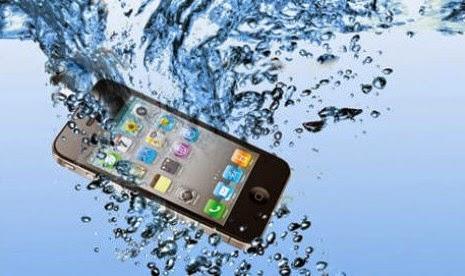 Panduan Memperbaiki Handphone dengan Aman