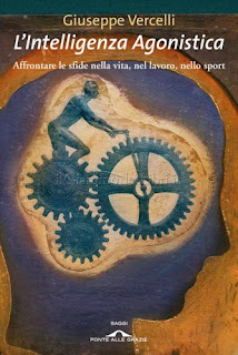 L'Intelligenza Agonistica - eBook