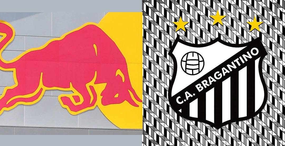 2b4e227c14da3 Austrian energy drink brand Red Bull has expanded its global club football  empire through a major deal with second-tier Brazilian side Atlético  Bragantino.