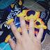 Wordless Wednesday: Ngidam Jajan Super Ring
