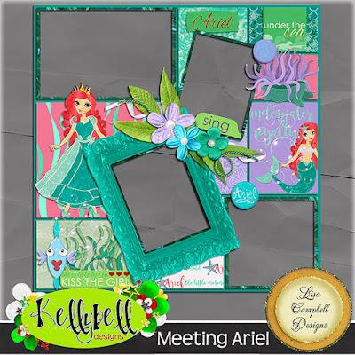 https://1.bp.blogspot.com/-Aaf57Sxx8Nc/WhRjeChaVRI/AAAAAAAAKI8/6xxLd2FZrC0lHTqJ5AhgjkyBi4AHM-rbQCLcBGAs/s400/LCD_Ariel_Preview.jpg