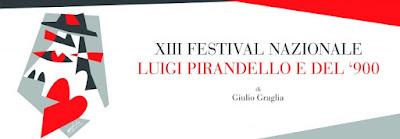 Festival Pirandello