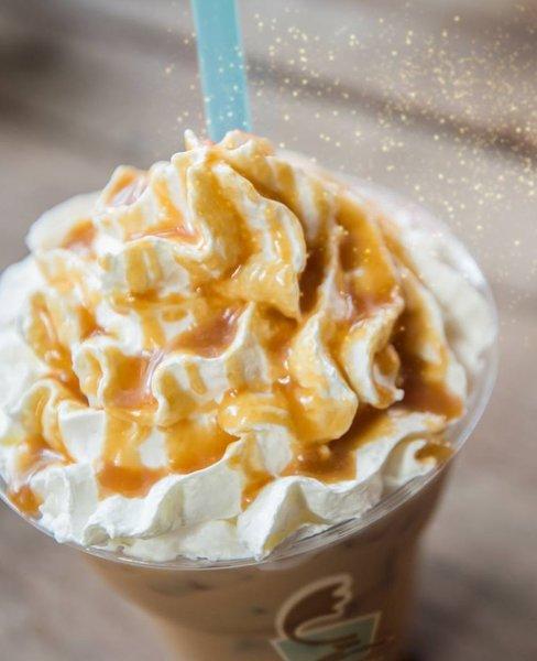 أسعار منيو وفروع ورقم مطعم كاريبو كوفي Caribou Coffee 2021