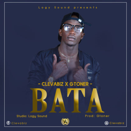 Download Mp3 | Cleva Biz ft G Toner - Bata