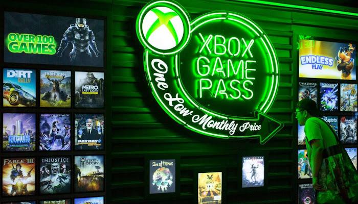 3 Meses de Xbox Game Pass Ultimate por menos de 1 Dolar o 3000 pesos Colombianos / Oferta Limitada