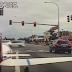 Το είδαμε και αυτό  - Αεροπλάνο προσγειώνεται στη μέση του δρόμου στο Πάρκλαντ της Ουάσιγκτον (Βίντεο)