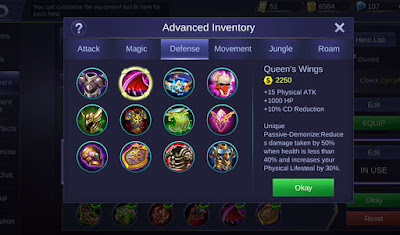 build dyrroth jess no limits , build dyrroth lifesteall , build dyrroth jungle , build dyrroth ggwp , build dyrroth tersakit jess no limits , build dyrroth tips pintar , build dyrroth mobile legends