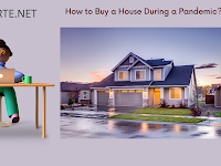 How to Buy a House During Pandemic?