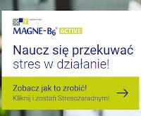 http://www.stresozaradni.pl/#