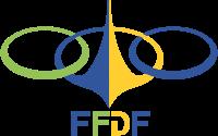 Campeonato Brasiliense - 2021 Terceira Fase 3ª Rodada 02.05.2021 – Domingo
