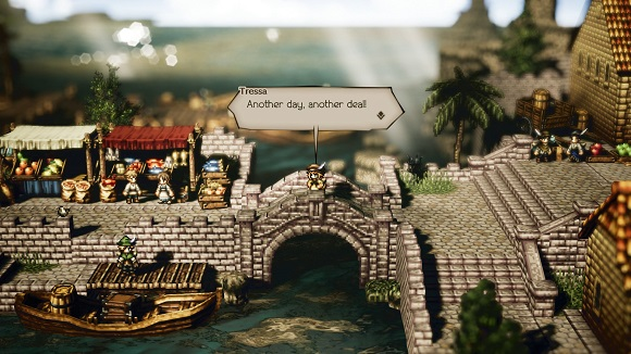 octopath-traveler-pc-screenshot-3