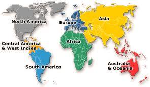 Apa Itu Hubungan Internasional?-Penjelasan Terlengkap Mengenai Hubungan Internasional
