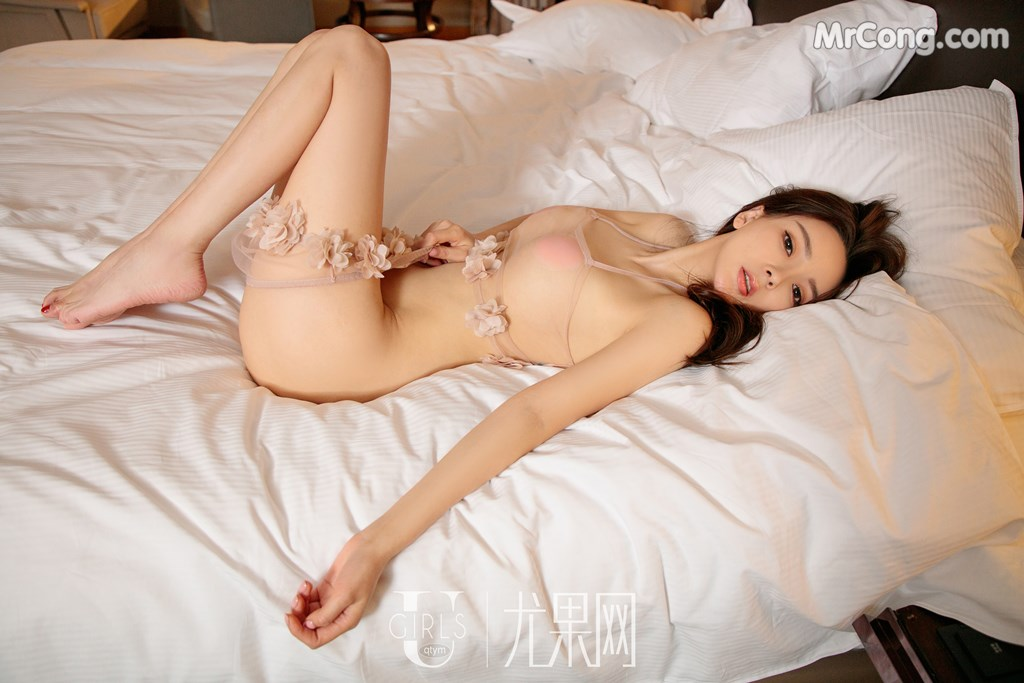 Ugirls Bei La Asian Beauty Voyeurweb 1