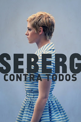 Seberg Contra Todos (2020) Torrent