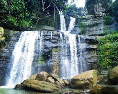 Malang merupakan salah satu tujuan wisata favorit wisatawan di Jawa Timur Tempat Wisata Malang Jawa Timur terfavorit dan terbaru untuk keluarga:  Lokasi dan Rute Coban Nirwana Malang