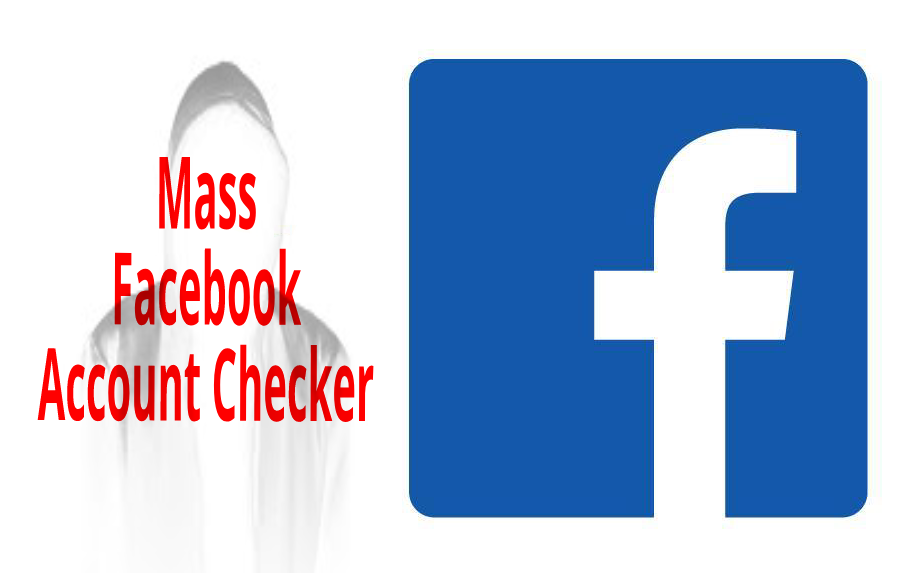 FBChecker : Facebook Mass Account Checker