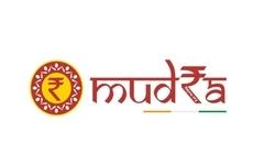 प्रधानमंत्री मुद्रा योजना शिशु/किशोर/तरुण ऋण ऑनलाइन आवेदन   PM-MUDRA Yojana Loan