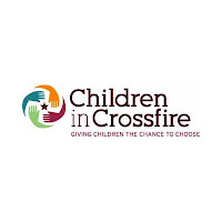 Job Opportunity at Children in Crossfire, Senior Specialist Monitoring, Evaluation And Learning (MEL)