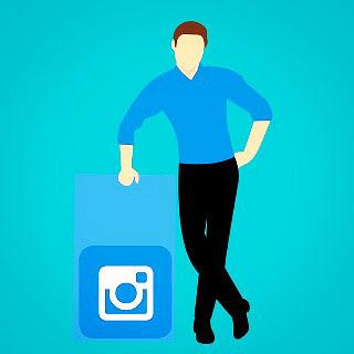 Cara Membuat Akun Instagram Untuk Jualan Online