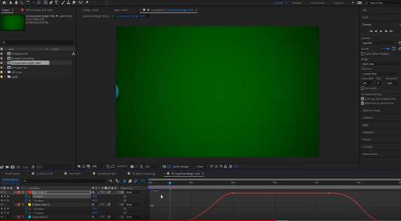 Adobe After Effects CC 2019 Download