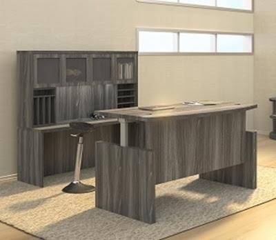 aberdeen ergonomic furniture
