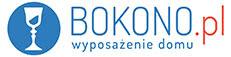 sklep Bokono