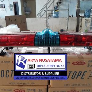 Jual Lampu Rotary Police,Satpol, Mobil Pemadam di Jakarta