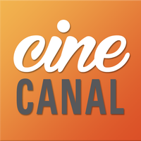 Cinecanal Mexico - Intelsat Frequency